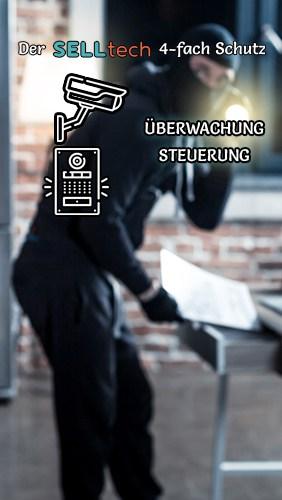 einbrecher_selltech4fachschutz_gnethat_2_282x500