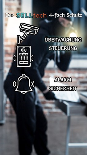einbrecher_selltech4fachschutz_gnethat_3_282x500