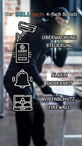 einbrecher_selltech4fachschutz_gnethat_4_282x500