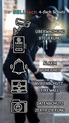 einbrecher_selltech4fachschutz_gnethat_5_282x500